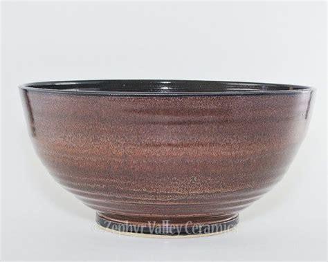 large ceramic bowls bowl large stoneware bowl ceramic serving bowl shino cosmic contemplation bowl