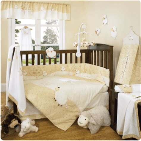 sheep baby bedding sheep lamb nursery theme for my babies future