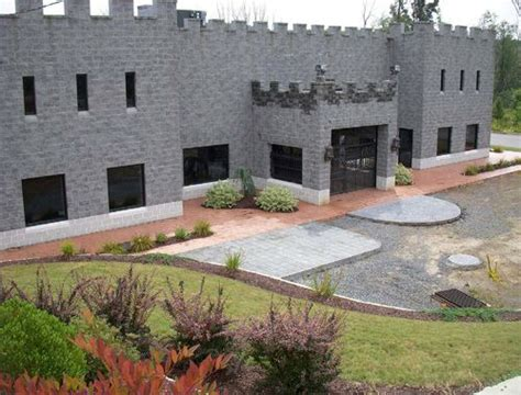 how to build a concrete block house 17 best images about bloques on pinterest metals home