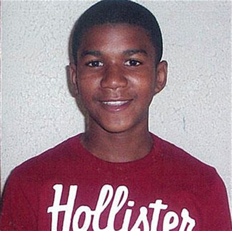 Trayvon Martin Parents Criminal Record Guest Post Black Families Are Not Failing To Protect But Our Society Is