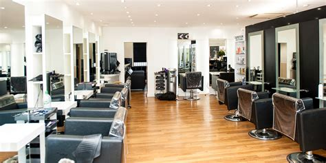 hairdressing salon hairdressing salon in didsbury terence paul hairdressing