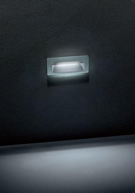 goccia illuminazione prezzi quantum segnapasso by goccia illuminazione