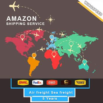 fast air cargo shipping rate freight cheap dhl express delivery from china to montreal canada