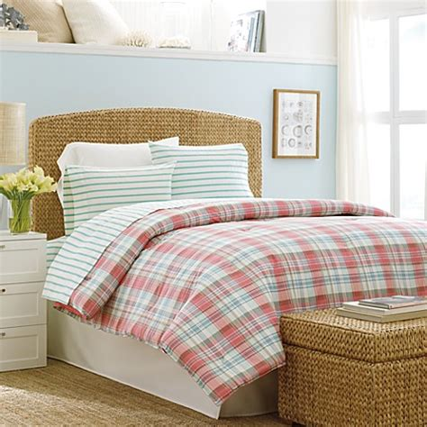 twin extra long bedding buy nautica 174 sutter creek twin extra long twin comforter