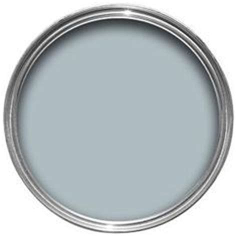 swedish blue paint stonehenge greige by pittsburgh paint house pinterest