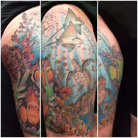 tattoo artists denver travis koenig tattoos denver artist denver tattoos