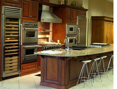 dream kitchen appliances find your dream kitchen in hadco appliances house lighting