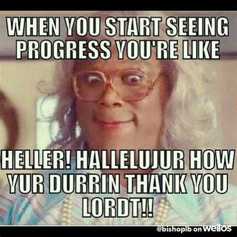Funny Crossfit Memes - 371 best gym humor images on pinterest fitness humor