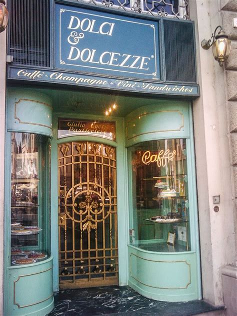 best restaurants florence mangia the best restaurants in florence bacon is magic