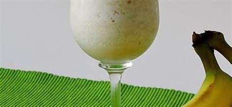 membuat yoghurt dari biokul begini cara membuat yoghurt dari kulit pisang republika