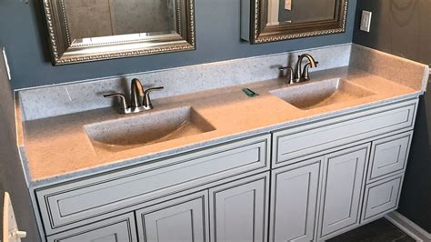 bathroom cabinets colorado springs bathroom vanities pueblo colorado organize your pueblo