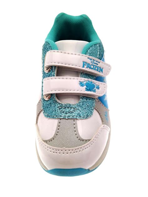 glitter shoes size 13 glitter shoes size 13 28 images 4 quot glitter dorothy