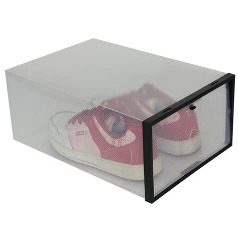 the batboy mike lupica book report transparent acrylic nike shoe box air 7