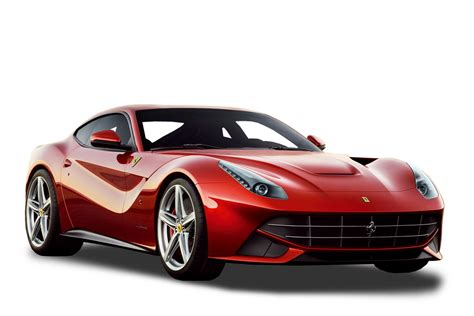 ferrari coupe ferrari f12 berlinetta coupe review carbuyer