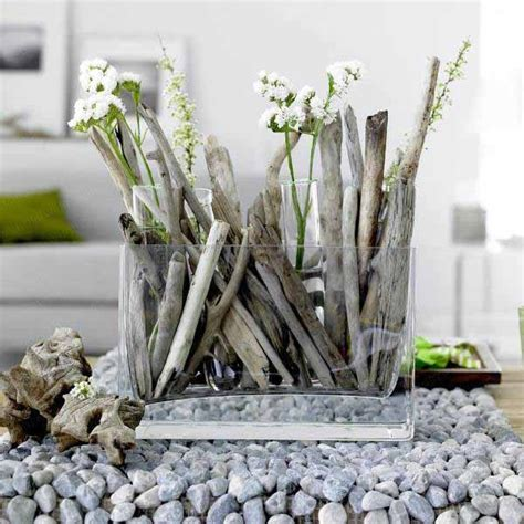 driftwood craft projects driftwood craft ideas for driftwood to diy at home