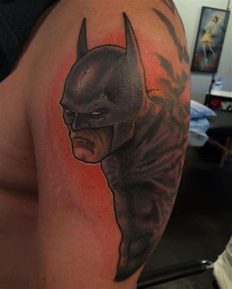 batman justice tattoo 69 best tattoos images on pinterest tattoo black color