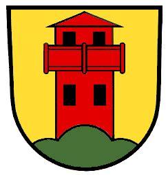 firmen in fahrenbach firmendb firmenverzeichnis