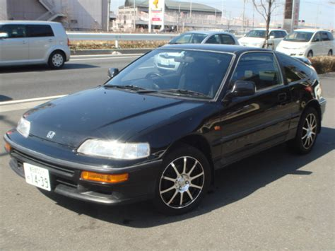 honda cars for sale japanese modified cars for sale and for exporting toyota