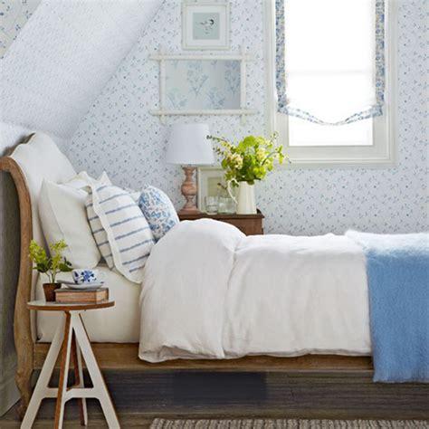 vintage country bedroom ideas 8 great vintage bedroom design ideas