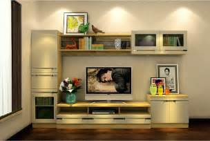 cabinet also great closet design for best bedrooms small ikea white storage bathroom free standing