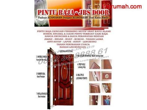 0812 33 8888 61 Jbs Pintu Besi Minimalis Pintu Besi Ruko Bandung 0812 33 8888 61 jbs pabrik pintu kamar pintu modern