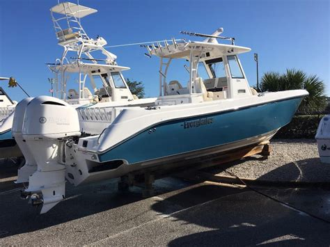 everglades boats models new everglades boats 325 cc boats for sale boats