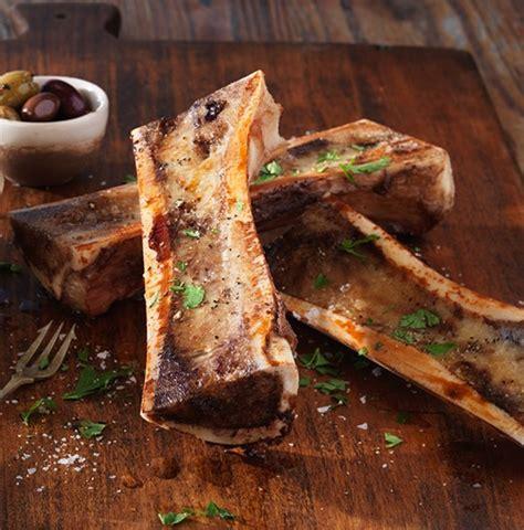 Aus Beef Bone Marrow beef marrow bones