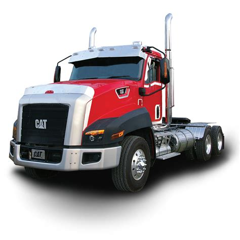 browse  truck brand trux accessories