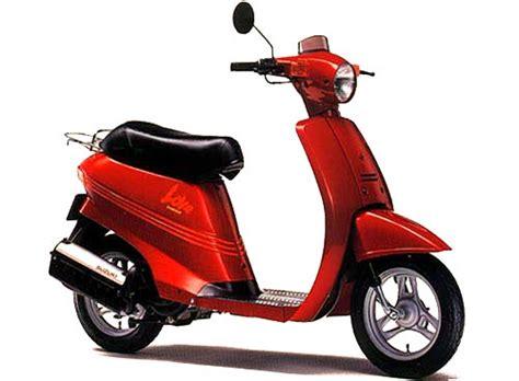 Suzuki Moped Models Suzuki Models 1984 Page 2
