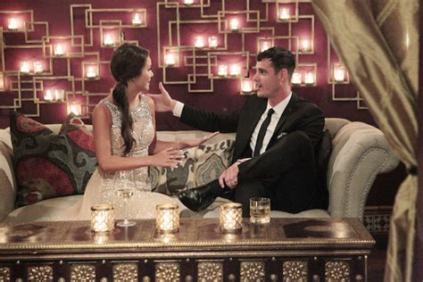 who went home on the bachelor tonight 28 images who