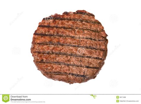 hamburger patty clipart clipart suggest