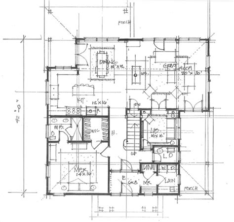 timberpeg floor plans custom post and beam home floor plan with inspiration