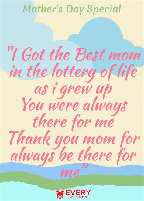 best s day lines happy mothers day quotes in 2018 best s