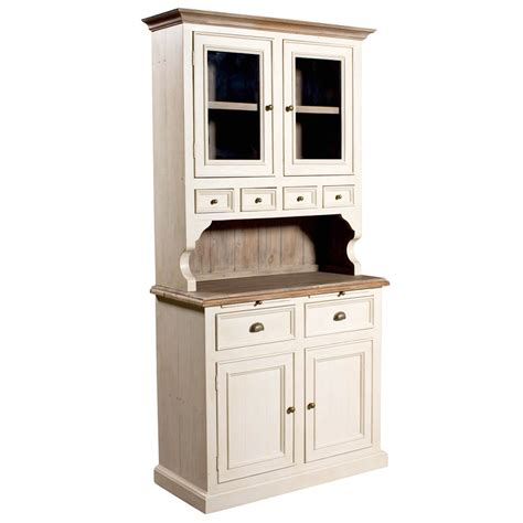 Dining Room Display Cabinet | the carisbrooke narrow display cabinet dining rooms