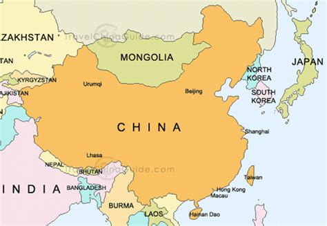 map of china and surrounding countries china and japan early warning signs or flashbacks to a
