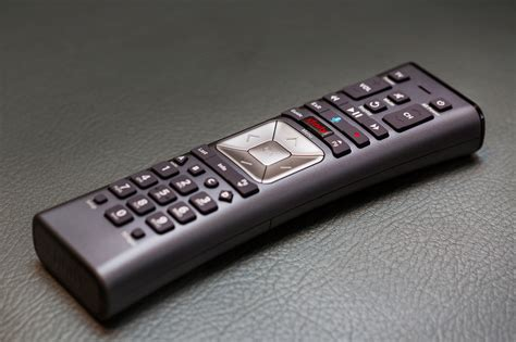 with remote comcast introduces voice controlled tv remote