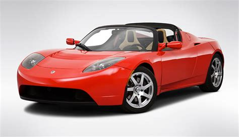 tesla roadster discontinued tesla announces 2 new models inc