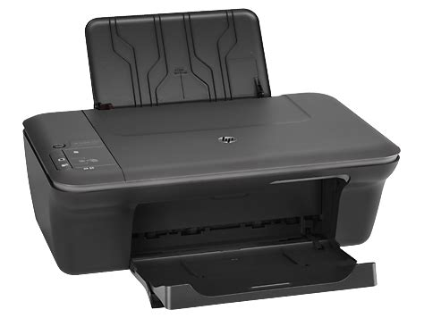 Printer Hp Deskjet 1050 single and multifunction printers hp 174 india
