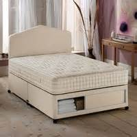 King Size Beds Sale Uk Beds For Sale Uk Bed Shop Discounts