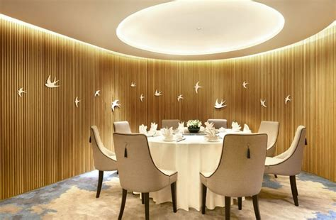 new year restaurant singapore 5 new restaurants in singapore to try for lunar