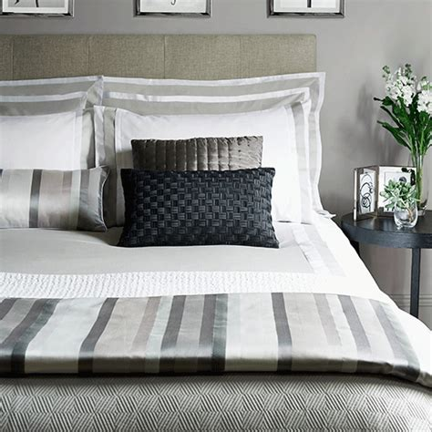 Jasper Conran Bedding Sets 6 Bed Linen Sets To Snap Up Now