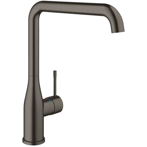 grohe essence kitchen faucet grohe essence kitchen faucet home design inspirations