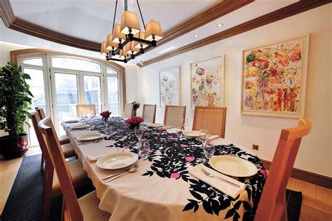 ek home interiors design helsinki nordic decor is in blood of finnish diplomat shanghai daily