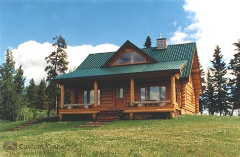 1500 Square Foot Ranch House Plans log home exterior pictures custom timber log homes
