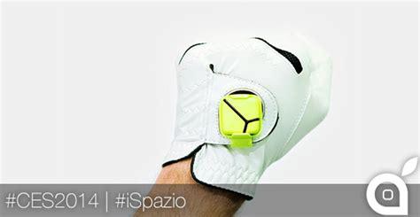 swing nel golf zepp golf analizzate il vostro swing direttamente da