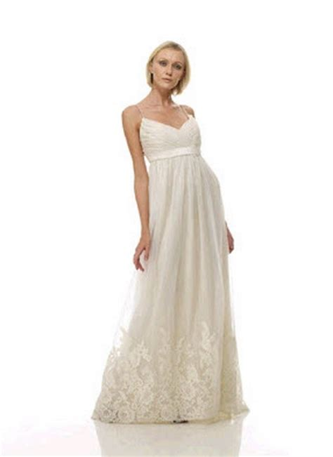 Cotton Wedding Dresses by Cotton Wedding Dress