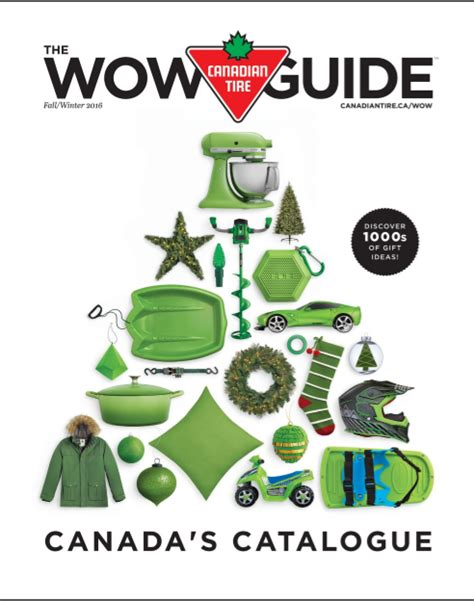 Canadian Airline Christmas Giveaway - christmas gift choices from canadian tire giveaway ctwowgifts home with aneta