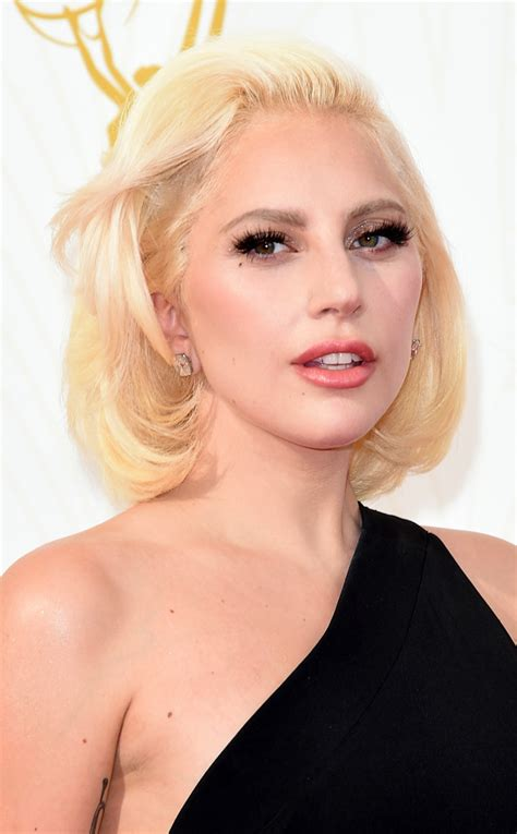 search results for who is the lady on the viagra commercial search results lady gaga