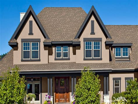 painting exterior wood trim exterior paint colors with