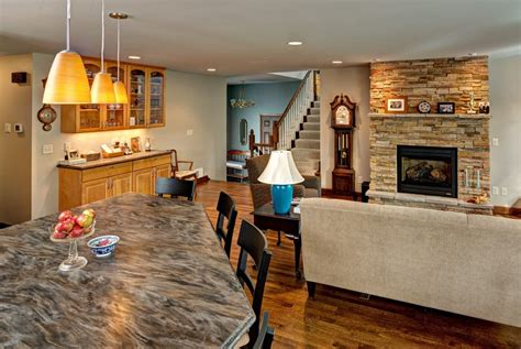 Fireplace Fort Wayne by Fireplace Cleaning Fort Wayne Fireplaces